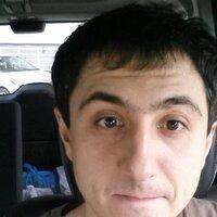 Artem, 37 лет, Скорпион, Москва
