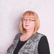 Татьяна, 56, г.Александров