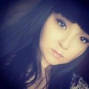 Анна Прокопьева, 25, г.Каменск-Уральский