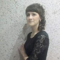 Надежда, 38 лет, Козерог, Москва