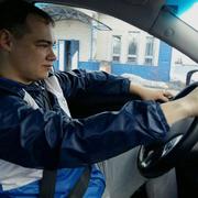 Иван, 26, г.Волжск