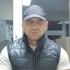 Andrey, 20, Nogliki