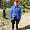 Korneliy, 22, Bălţi