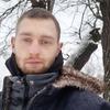 максик, 26, г.Тверь