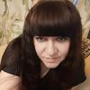 Дарья, 31, г.Комсомольск-на-Амуре
