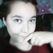 Сова, 23, г.Куса