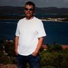 Simon, 48, г.Мюнхен