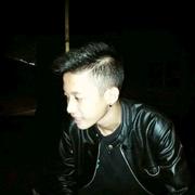 Arifhidayat 22 Джакарта