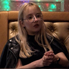 Arina, 22, г.Санкт-Петербург