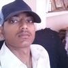 Rahul, 21, Ahmedabad