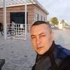 Айрат, 46, г.Нижнекамск