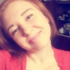 Татьяна, 24, г.Бердянск