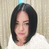 Larisa Kataeva, 25, г.Молодогвардейск