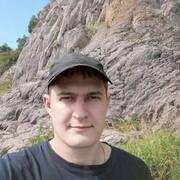 Вячеслав, 31, г.Яшкино