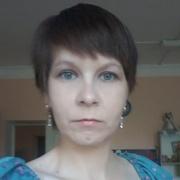 Анастасия 35 Хабаровск