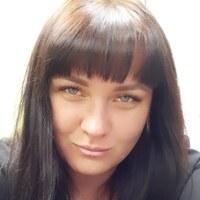 Анна, 33 года, Скорпион, Екатеринбург