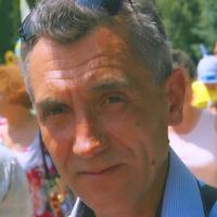 Олег Демчук, 51 год, Козерог, Хмельницкий