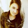 Вероника, 22, г.Брест