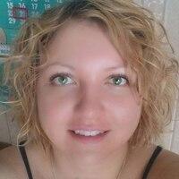Светлана, 33 года, Водолей, Санкт-Петербург
