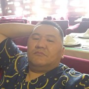 Алмазбек, 41, г.Нукус