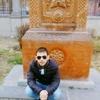 Артур, 31, г.Тбилиси
