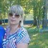 Маша Проничева, 35, г.Новосибирск