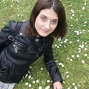 Виктория 32 года (Телец) Сочи