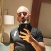 Yasin Usa, 44, Bursa