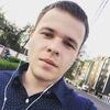 Николай, 25, г.Калининград