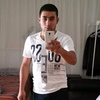 Murat Shamuradoich, 26, Jersey City