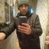 Александр Яковлев, 35, г.Каменск-Уральский