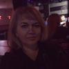 Елена, 37, г.Советск (Калининградская обл.)