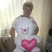 мила, 55, г.Собинка