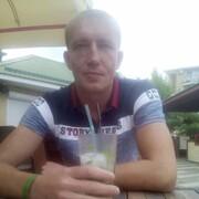Андрей 40 Дзержинск