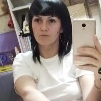 Елена, 39 лет, Лев, Южно-Сахалинск