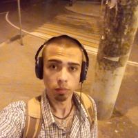 Борис, 26 лет, Рыбы, Калининград