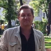 Александр 67 Москва
