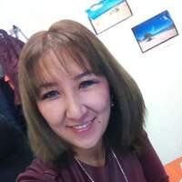 Carmella, 36 лет, Стрелец, Актау