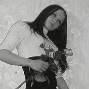 Лилия, 27, г.Железногорск-Илимский
