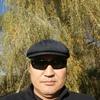 Kali, 37, г.Алматы́
