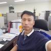 Byunghak Son, 39, г.Сеул