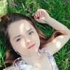 ubita dvajdy, 21, Baryshivka