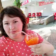Мария, 30, г.Мариинск