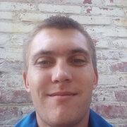 Алексей, 27, г.Отрадная