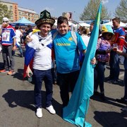 Сергей, 40, г.Браунау-ам-Инн