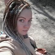 Иринка, 36, г.Протвино