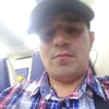 Сергей, 42, г.Ступино