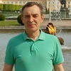 Александр, 50, г.Сосновый Бор