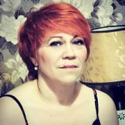 Лена, 49, г.Алексеевка (Белгородская обл.)