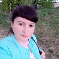 Наталья, 37 лет, Овен, Архангельск